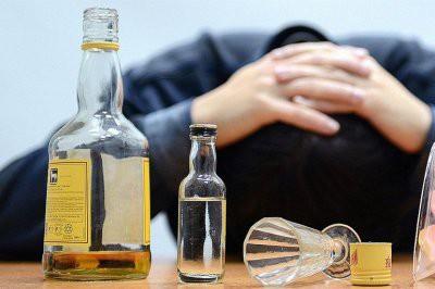 5 российских актеров, которые смогли победить алкоголизм