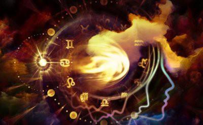 Астрологи рассказали, под каким знаком Зодиака рождаются одинокие женщины