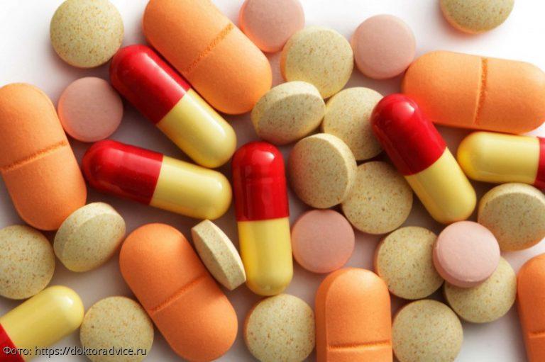 Популярный препарат от давления «Атаканд Плюс» может стать причиной рака кожи