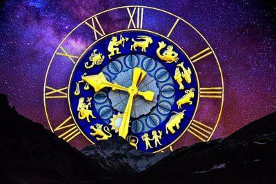 Астролог Павел Глоба рассказал, от кого отвернется удача в сентябре