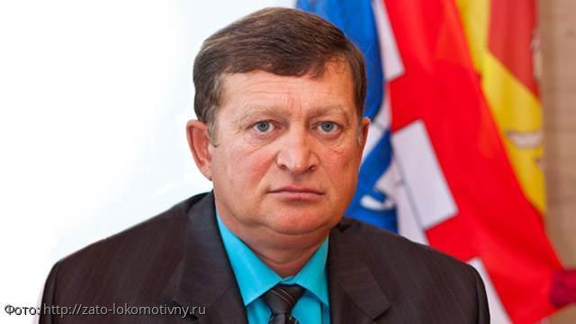 Уральский депутат застрелил признавшуюся в измене жену на глазах у детей