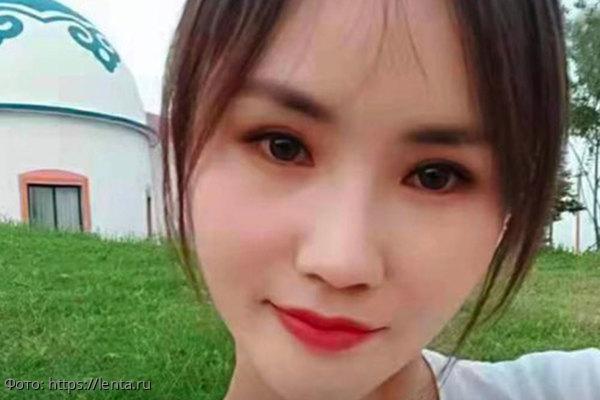 Китаянка тайком от мужа решила увеличить грудь, но стала жертвой непрофессионализма