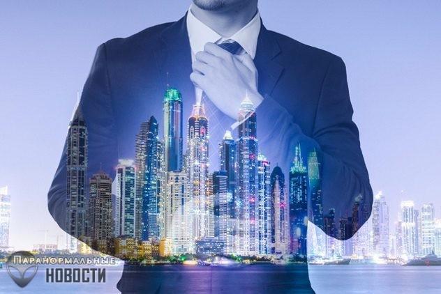 Самые популярные городские легенды Объединенных Арабских Эмиратов | Городские легенды | Паранормальные новости