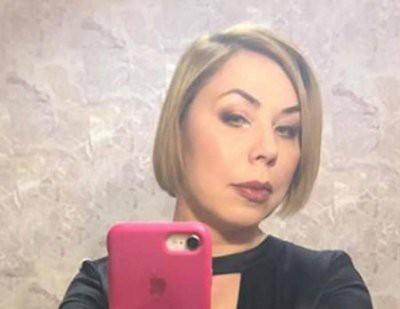 Исаева рассказала о связи Подольской с мужем Гурцкой