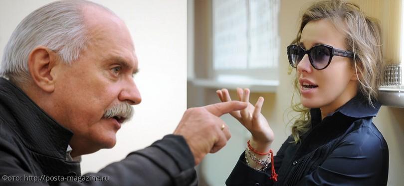 Война звёзд: самые известные конфликты между знаменитостями российской эстрады