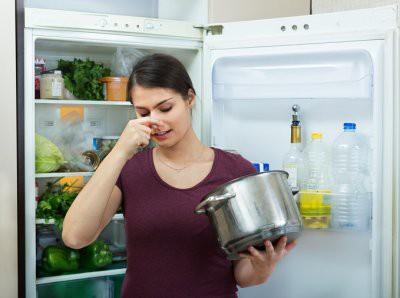 Названы изменения во вкусе, которые говорят о проблемах со здоровьем