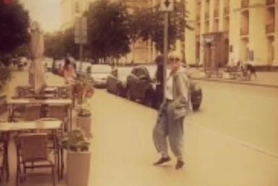 Юлия Меньшова раскрыла свой секрет молодости