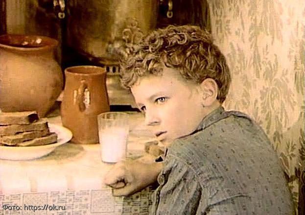 Пьяный полёт из окна: судьба звезды фильма «Тени исчезают в полдень» актёра Сергея Чекана