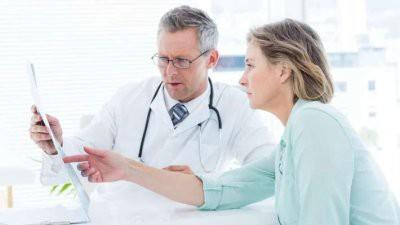 Онколог назвала 12 симптомов, которые могут свидетельствовать о раке