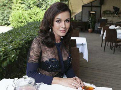 Анфиса Чехова рассказала о последних жалобах Анастасии Заворотнюк