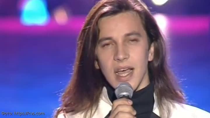 Исполнитель хита 90-х «Ах, какая женщина!» Сергей Дубровин: жизнь без сумасшедшей славы девяностых