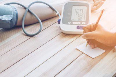 Медики назвали 4 способа, как нормализовать артериальное давление