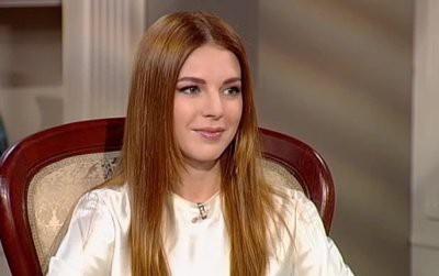 Наталью Подольскую раскритиковали за откровенный наряд