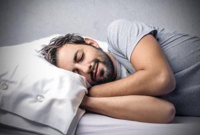 Врачи рассказали, какие проблемы со здоровьем могут появиться у тех, кто поздно ложится спать