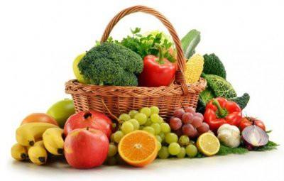 Диетологи назвали самые полезные продукты