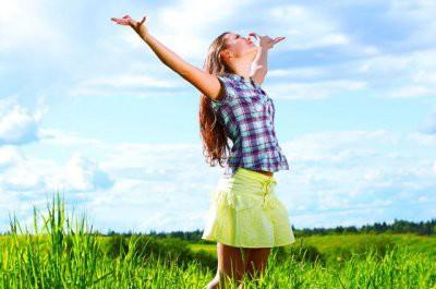 Ученые рассказали, почему оптимисты живут дольше