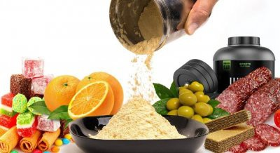 Врачи назвали три продукта, которые могут усилить боль в спине