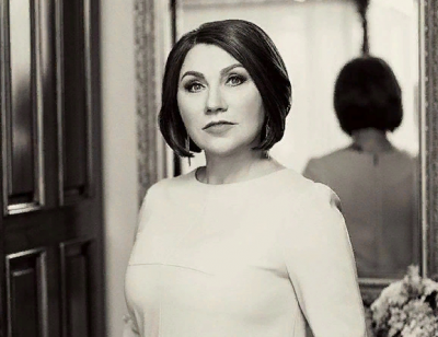 Сябитова дала совет женщинам, изменившим своим мужьям