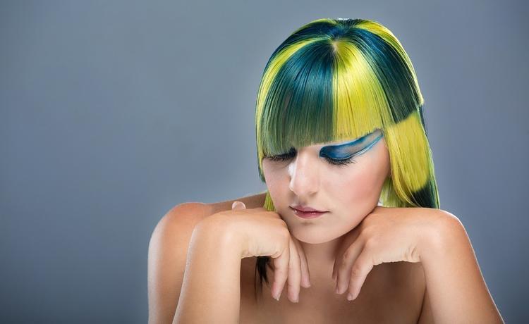 О чем никогда не говорят парикмахеры, но что необходимо знать каждой женщине