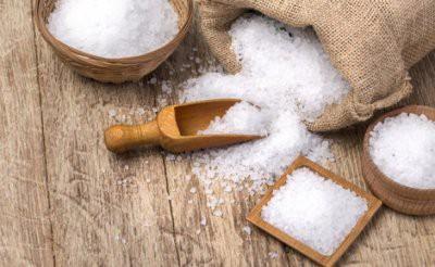 Эксперты назвали продукты, которые могут засорять сосуды