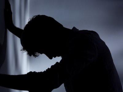 Ученые: Депрессия может провоцировать болезнь Альцгеймера