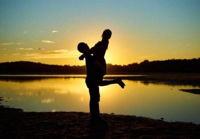 Ученые: смена партнеров не отражается на динамике отношений