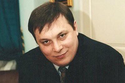 Андрей Разин ответил, что является правообладателем всех песен «Ласкового мая»