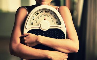 Эксперты рассказали, как худеть, если вес стоит на месте