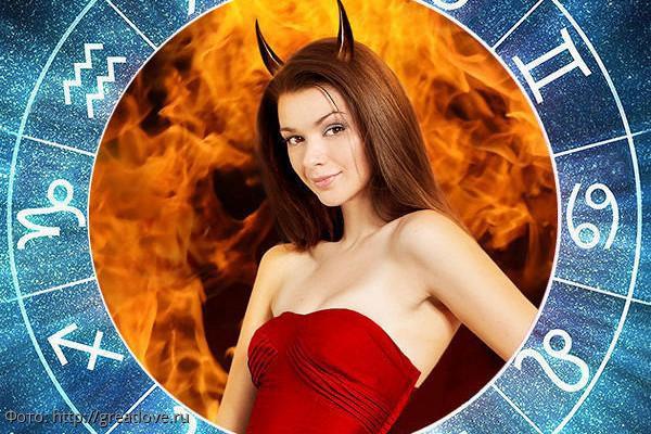 Астрологи назвали ТОП-5 самых плохих жен по знаку зодиака