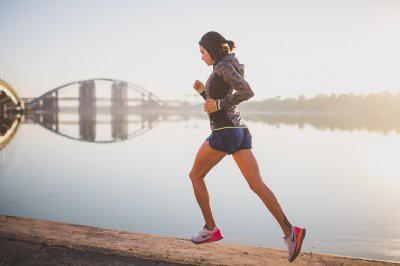 7 советов тем, кто решил начать бегать