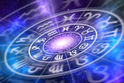 Астрологи рассказали о том, каким будет последний день лета 2019 года