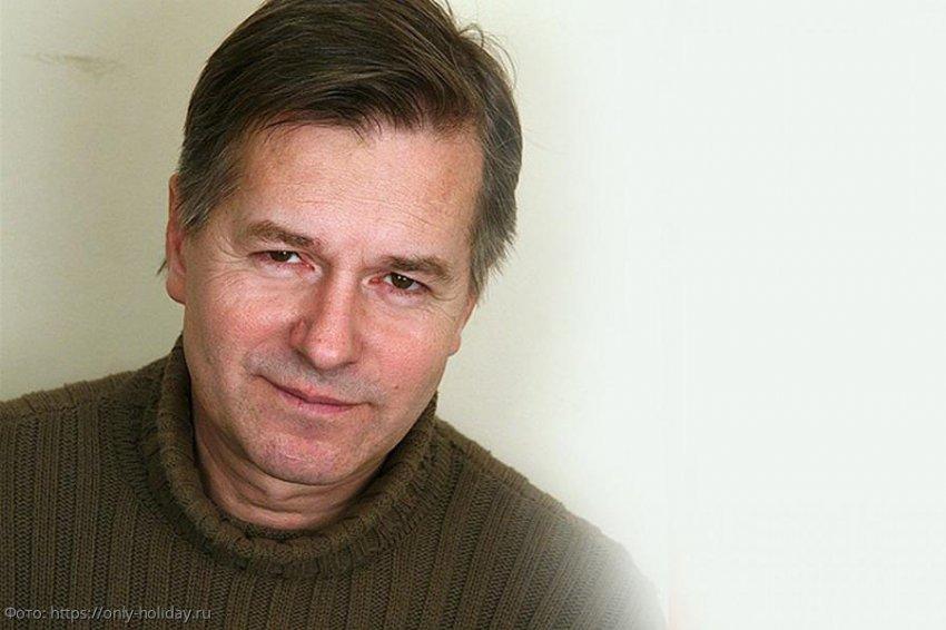 Актёр Игорь Ливанов вспомнил о трагедии, в которой погибли его жена и дочь
