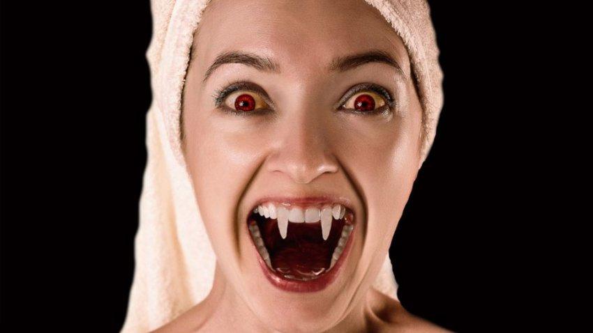 Энергетические вампиры: 3 знака Зодиака, которые «высасывают» жизненные силы