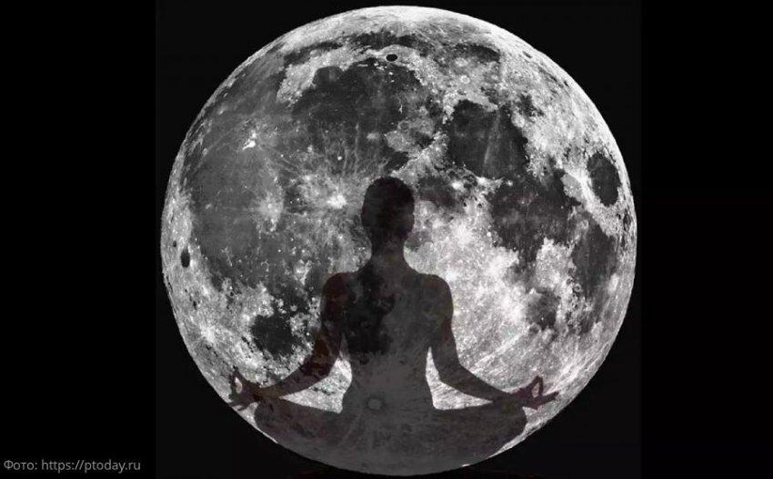 Василиса Володина рассказала, какое влияние окажет на каждый знак Зодиака первый лунный день августа