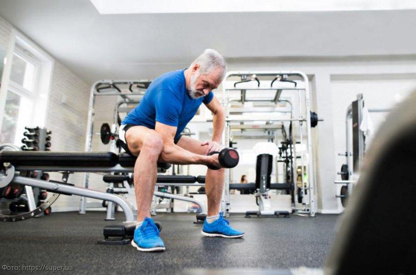 Причины возникновения мышечной боли после тренировок и способы борьбы с ней