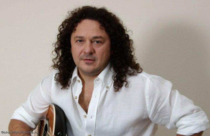 Тайны и трагедии семьи Игоря Саруханова: неизвестные факты из жизни музыканта