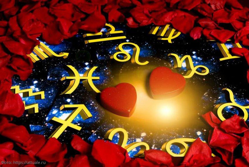 Возраст, в котором каждому из знаков Зодиака суждено встретить главную любовь жизни
