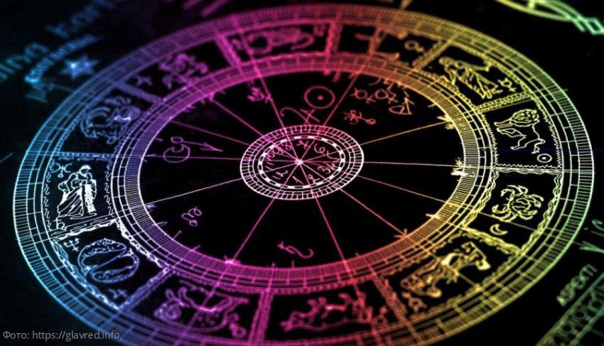 Самые опасные и вредные зависимости знаков Зодиака