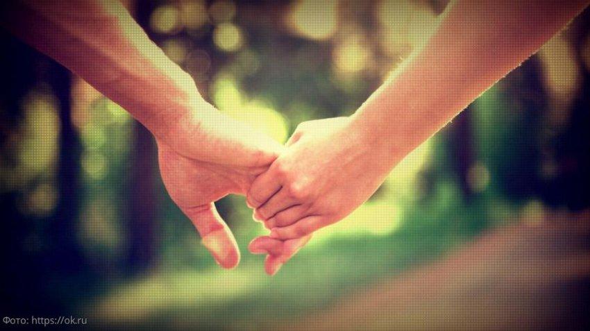 Невеста на свадьбе ответила на странный звонок и поняла, что всю жизнь любила другого
