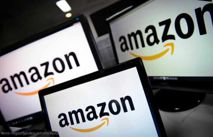 На Всемирном экономическом форуме в Давосе назвали самые дорогие бренды