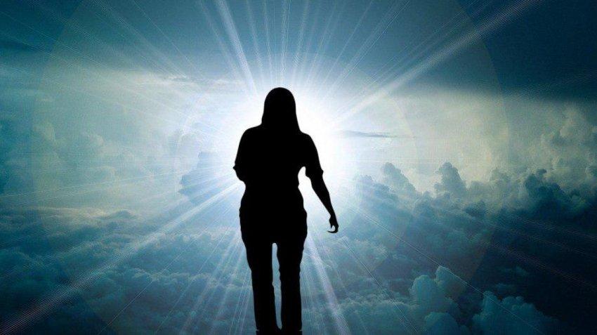 Молодой человек, переживший клиническую смерть, рассказал о загробном мире