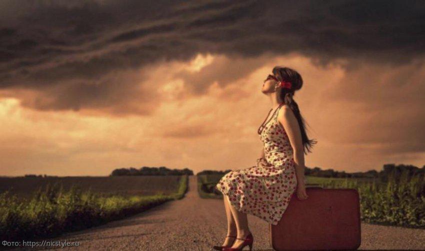 Астролог Влад Росс назвал главные опасности первой половины августа