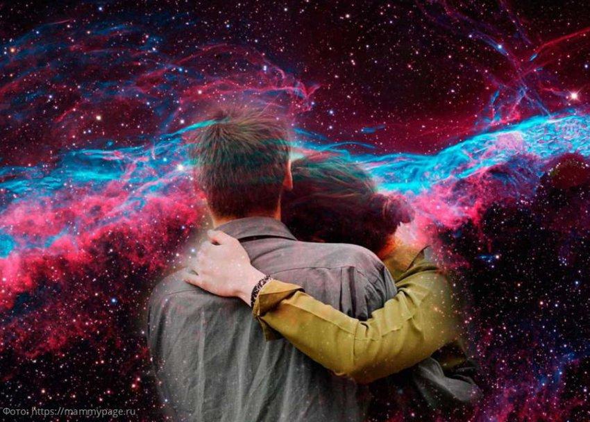Эти черты характера знаков Зодиака мешают им найти свою любовь