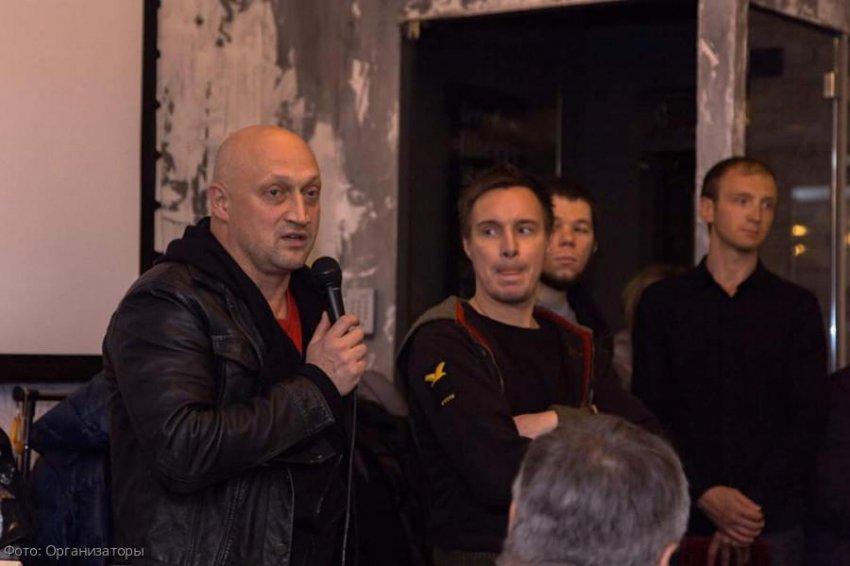 В Москве 7 августа стартует фестиваль короткометражного кино