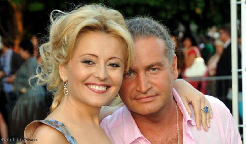 Настоящие имена и фамилии звёзд российского шоу-бизнеса