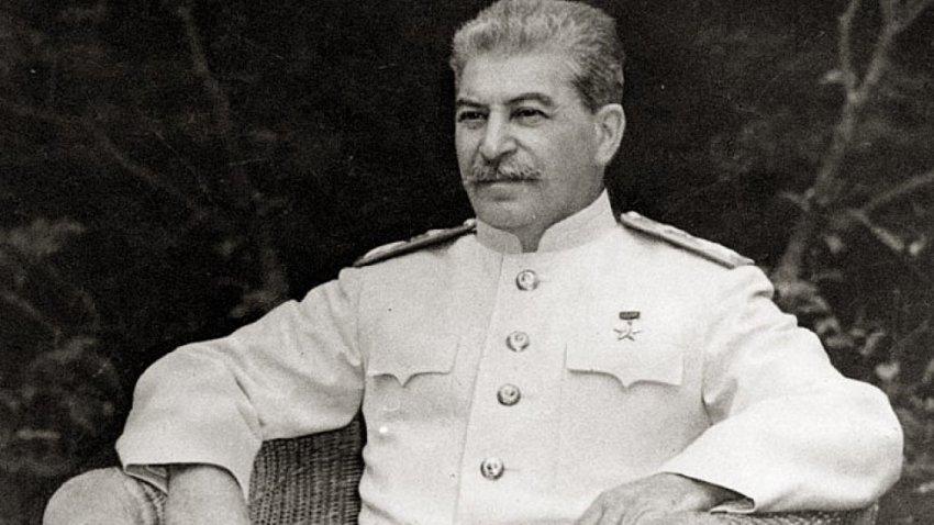 «Операция Буря» - организованная авантюра поляков против Сталина