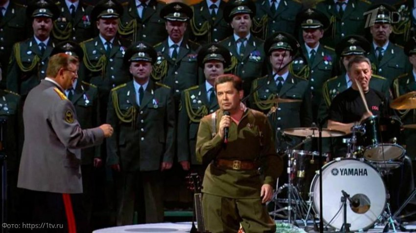 Российские знаменитости, которые откосили от службы в армии