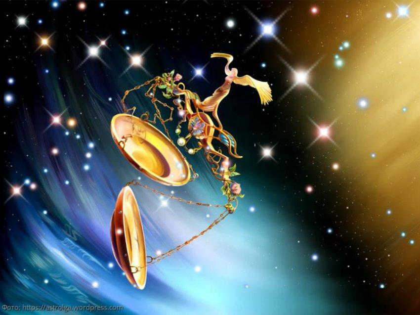 Астрологические характеристики трёх знаков Зодиака, данные самим Вольфом Мессингом