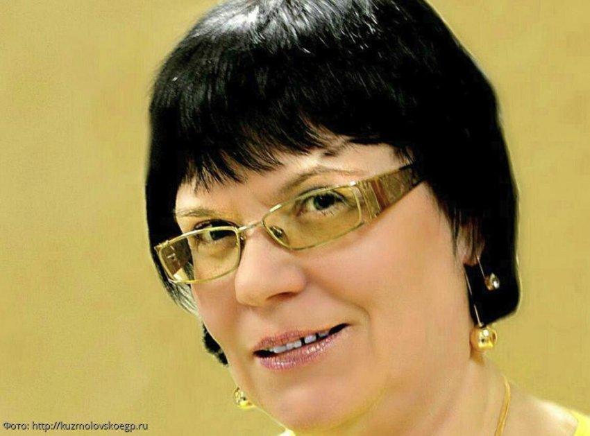 Сестра Михаила Круга заявила о задержании подозреваемого в убийстве певца