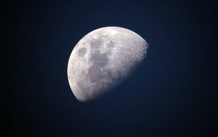В России похолодало из-за Луны: неожиданные выводы ученых